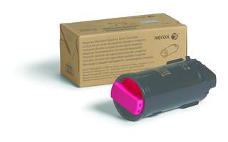 Originálny toner XEROX 106R03878 (Purpurový)