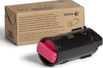 Originálny toner XEROX 106R03909 (Purpurový)