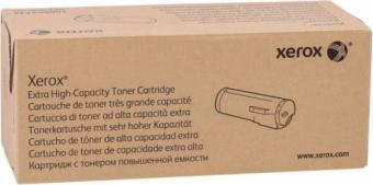 Originálny toner XEROX 106R03941 (Černý)