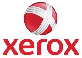 Originálna zapekacia jednotka XEROX 115R00085