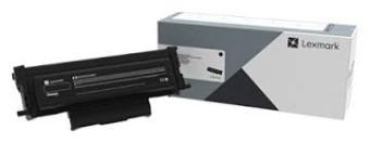 Originálny toner Lexmark B220XA0 (Čierny)