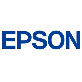 Originálna cartridge EPSON T40C2 (Azúrová)