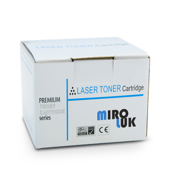 Kompatibilný toner s Xerox 106R01205 (Purpurový)