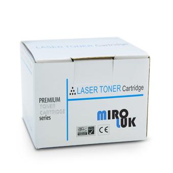 Kompatibilný toner s Xerox 106R01206 (Azúrový)