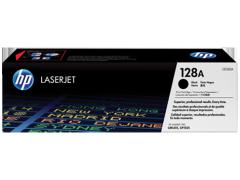 Toner do tiskárny Originálny toner HP 128A, HP CE320A (Čierny)