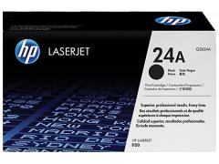 Toner do tiskárny Originálny toner HP 24A, HP Q2624A (Čierny)