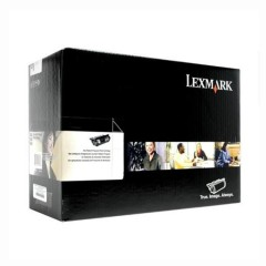 Toner do tiskárny Originálny toner Lexmark E450A11 (Čierný)