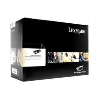 Originálny toner Lexmark E450A11 (Čierný)