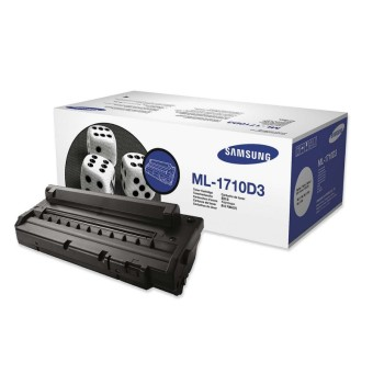 Originálny toner Samsung ML-1710D3 (Čierny)