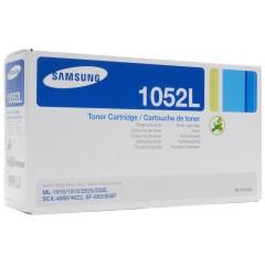 Toner do tiskárny Originálny toner Samsung MLT-D1052L (Čierny)