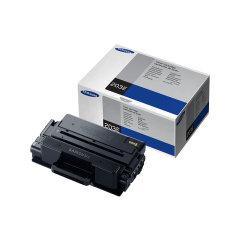 Toner do tiskárny Originálny toner Samsung MLT-D203E (Čierný)