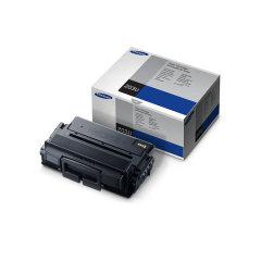 Toner do tiskárny Originálny toner Samsung MLT-D203U (Čierný)