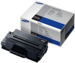 Toner do tiskárny Originálny toner Samsung MLT-D203L (Čierný)