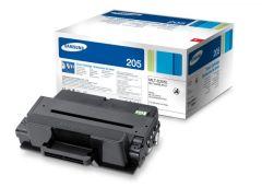 Toner do tiskárny Originálny toner Samsung MLT-D205L (Čierny)