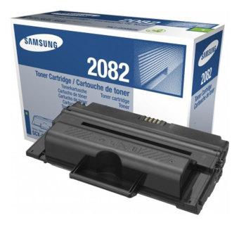 Originálny toner Samsung MLT-D2082S (Čierny)