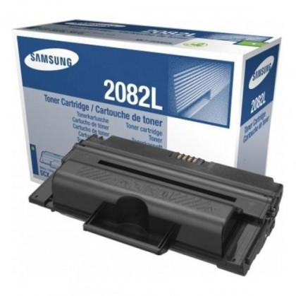 Originálny toner Samsung MLT-D2082L (Čierny)