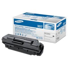 Toner do tiskárny Originálny toner Samsung MLT-D307L (Čierný)