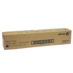 Toner do tiskárny Originálny toner XEROX 006R01573 (Černý)