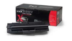 Toner do tiskárny Originálny toner Xerox 109R00725 (Čierny)