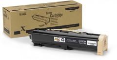 Toner do tiskárny Originálny toner XEROX 113R00668 (Čierny)