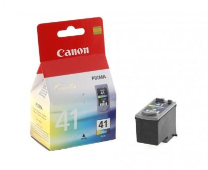 Originálna cartridge  Canon CL-41 (Farebná)