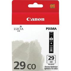 Cartridge do tiskárny Originálna cartridge  Canon PGI-29CO (Optimizer)