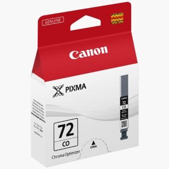 Originálna cartridge  Canon PGI-72CO (Optimizer)
