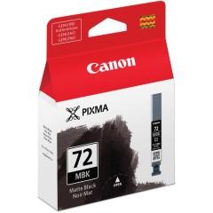 Cartridge do tiskárny Originálna cartridge  Canon PGI-72MBk (Matne čierna)