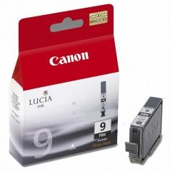 Cartridge do tiskárny Originálna cartridge  Canon PGI-9PBK (Foto čierna)