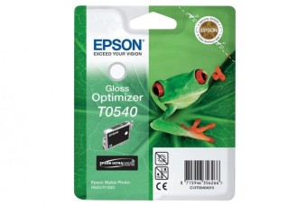 Originálna cartridge  EPSON T0540 (Optimizer)