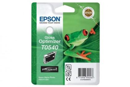 Originálna cartridge  EPSON T0540 (Optimizer)