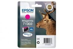 Cartridge do tiskárny Originálna cartridge EPSON T1303 (Purpurová)