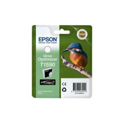 Cartridge do tiskárny Originálna cartridge EPSON T1590 (Optimizer)
