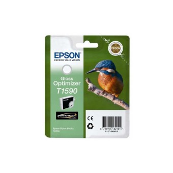 Originálna cartridge EPSON T1590 (Optimizer)