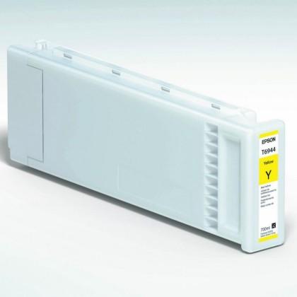 Originálna cartridge Epson T6944 (Žltá)