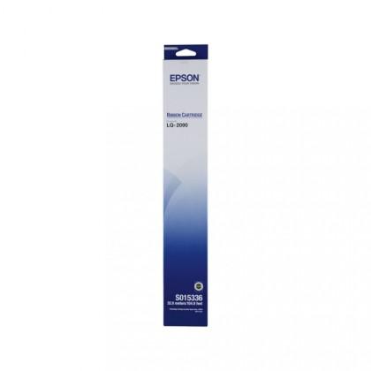Originálna páska Epson C13S015336 (čierna)