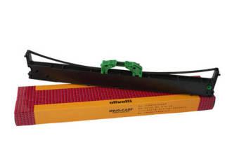 Originálna páska Olivetti PR 2 (čierna)