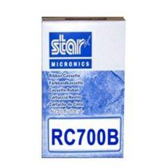 Originálna páska Star RC700B (čierna)