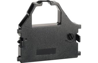 Kompatibilná páska Star LC 24-10 (čierna)