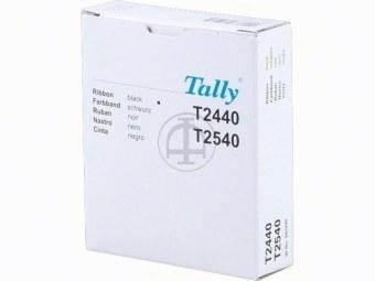 Originálna páska Tally Genicom 43446 (čierna)