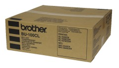 Toner do tiskárny Originálna pásová jednotka Brother BU-100CL
