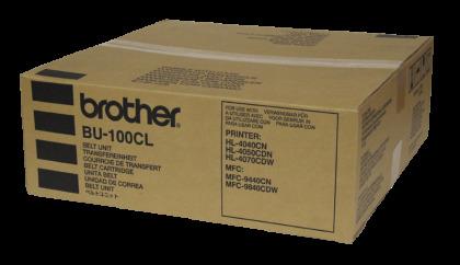Originálna pásová jednotka Brother BU-100CL