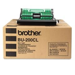 Toner do tiskárny Originálna pásová jednotka Brother BU-200CL