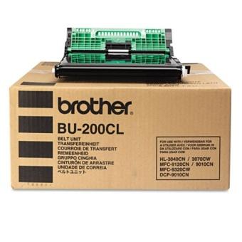 Originálna pásová jednotka Brother BU-200CL