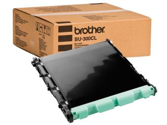Originálna pásová jednotka Brother BU-300CL
