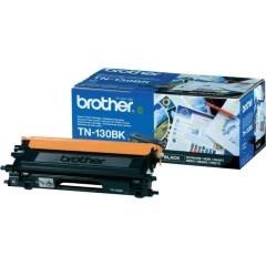 Toner do tiskárny Originálny toner Brother TN-130 Čierny
