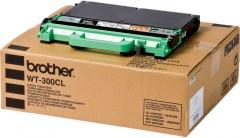 Toner do tiskárny Originálna odpadová nádobka Brother WT-300CL