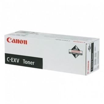 Originálny toner CANON C-EXV-42 (Čierny)