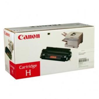 Originálny toner CANON CRG-H (Čierny)