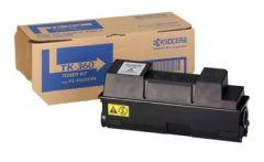Toner do tiskárny Originálny toner KYOCERA TK-360 (Čierny)